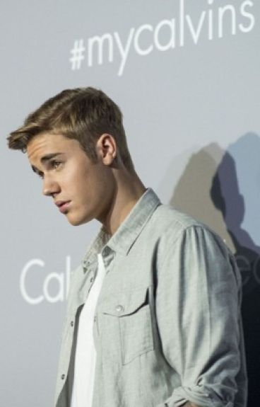 Is This Forever (Justin Bieber Love story)