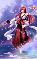 erza Stories - Wattpad