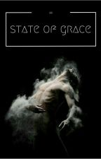 State of Grace by vpngry