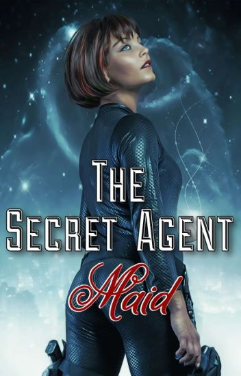 EXO's MAID is a SECRET AGENT [Completed] [Special Chapters Included]