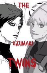 Naruto - Anime_Kingdom123 - Wattpad
