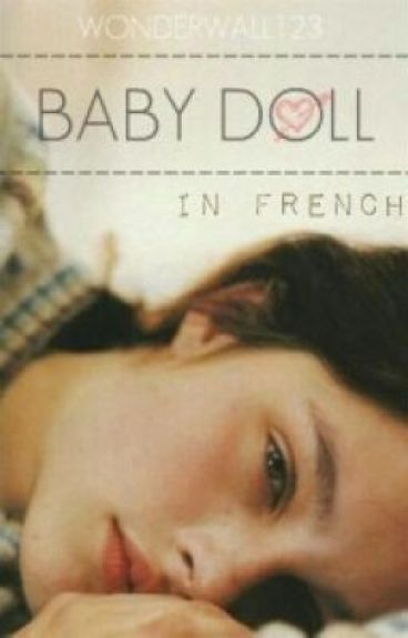 Baby Doll (version française)