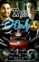 The only. (Sterek) by sheiscopito