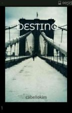 DESTINO by onlylove_moon