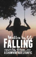 Falling (Shawn Mendes) by GG_reading