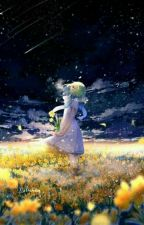 [Full][T]ruyện 12 chòm sao] Sát Thủ Cô Đơn by -_Rain_