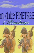 MI DULCE PINETREE {billdip}  by Daniela1400
