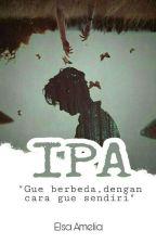 IPA (compeleted) by Elsameliaa_