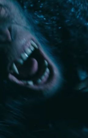 War for the planet of the apes full movie online english subtitle war for the planet of the apes full movie online english subtitle publicscrutiny Gallery