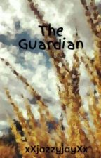 The Guardian by ReachingHeights