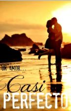 Casi Perfecto (Justin y tú) Semi-Hot by xLoveAndMusicx
