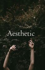 Aesthetic by SweetBabyDoll