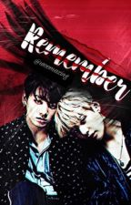 Remember ღ Vkook by woomazing
