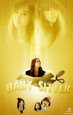 Đọc truyện [LONGFIC] Baby Sitter [Chap 1->40], Yulsic │END