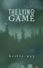 The Lying Game by brittsNAY