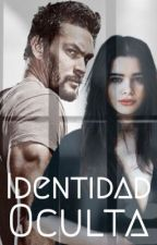Identidad Oculta by eversincenyns