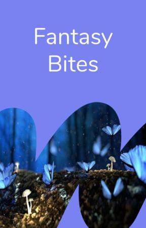 Fantasy Bites by Fantasy