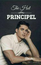 The Hot PRINCIPEL by Dini_dria