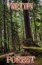 Virtifi Forest by BitRei