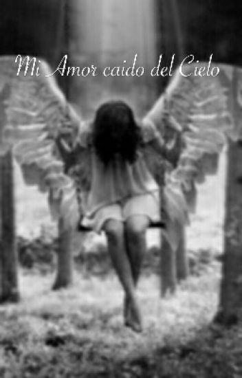 Mi Amor Caído Del Cielo #BJAawards2018