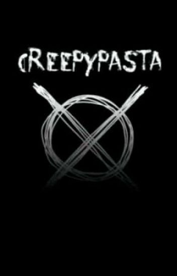 Adopted by creepypasta: our new family