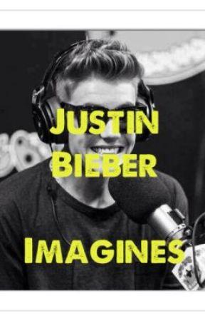 Justin Bieber Imagines by Mizzbizzle