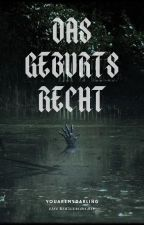 THE YOUNGEST KNIGHT by YouAreMyDarling