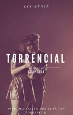 Torrencial |Aguslina|✔|Adaptada| by xkopesconix