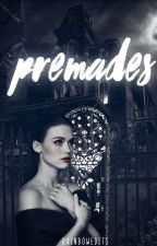 Premades ◟̽◞̽ by Rainbowedits
