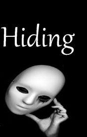 Hiding by ThomasJefferson