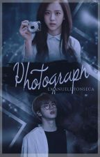 Photograph by Emanuelle_Fonseca