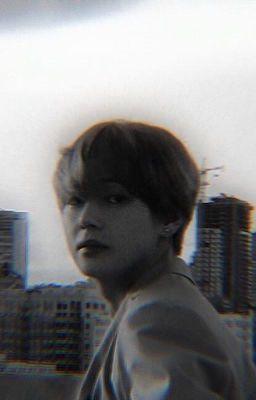 || BTS Imagine || Bạn gái của Bangtan ❤️ 🌸
