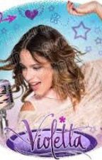 Love, fantasies and trouble! by violetta_best_fan