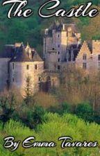 The Castle by Emmak8t