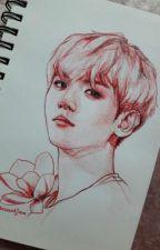 ❦ My Inspiration ❦ by baekyeolist_exol