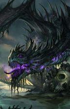 The New Sekiryuutei (High School DxD) by Leviathan-sama666