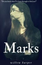 Marks by WillowHarper