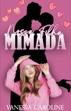 Relação Extraconjugal by VanessaCarolineSL