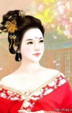 Ngạo Thế Cửu Trọng Thiên by NguynBnh224