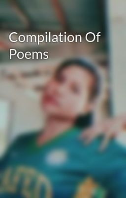 Compilation Of Poems - Kapayapaan (Spoken Poetry) - Wattpad