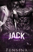 Jack by Sinadana