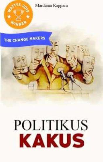 Politikus Kakus