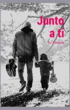 Junto a ti by Violette36