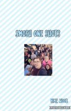 Smosh One shots {REQUESTS OPEN!} by MmeNOOB