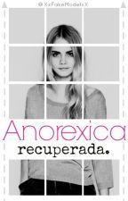 anorexica recuperada (harry styles y tu) by XxFakeModelxX