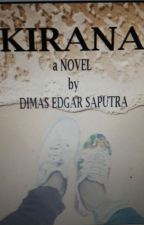 KIRANA by DimasEdgarSaputra