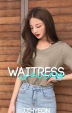 waitress [✰] kth by trustgjhe