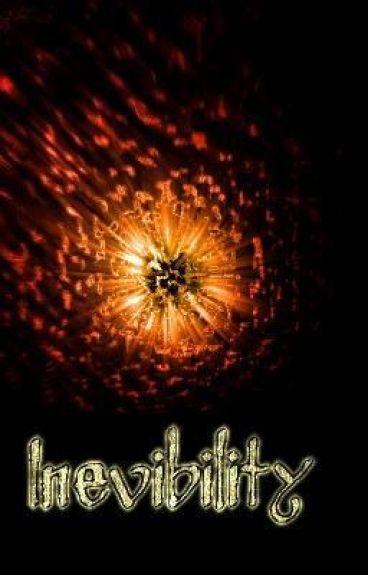 Inevibility (Watty awards 2011)
