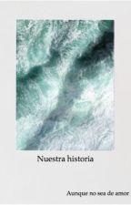 Opposites©.  [En edición] by AnaSofia18_