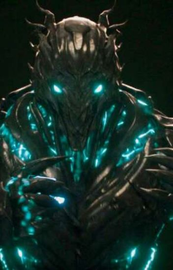 The God Of Speed On Remnant (Abused/ neglected male savitar reader x